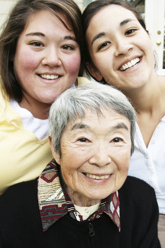 How Will You Protect Access to Quality Mental Health Care for Seniors?